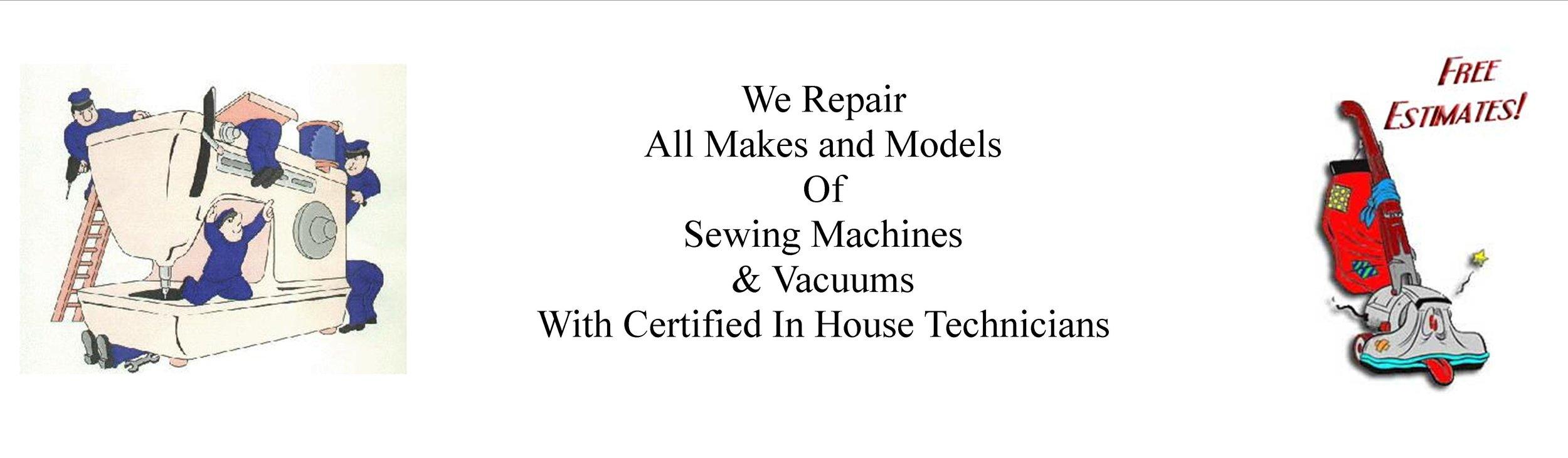 Repair.jpg