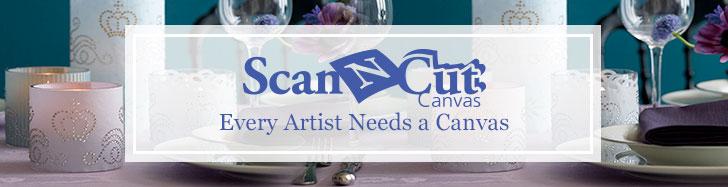 09-snccanvas-banner.jpg