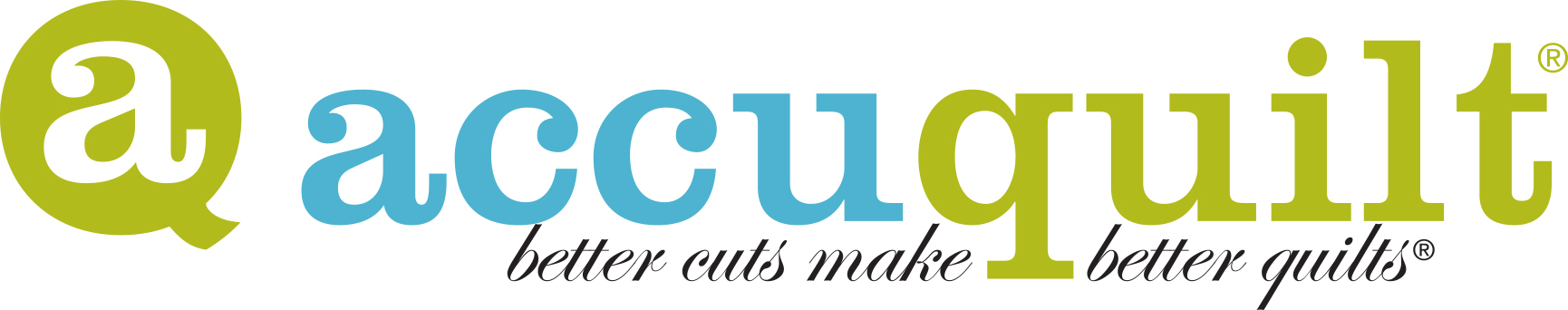 AccuQuilt_logo-4c (1).jpg