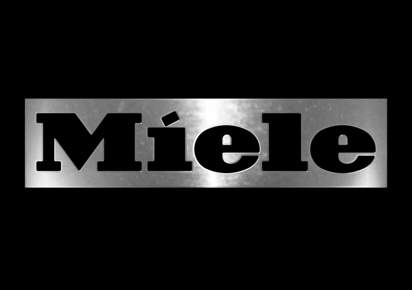 1428566953miele-logo.jpg