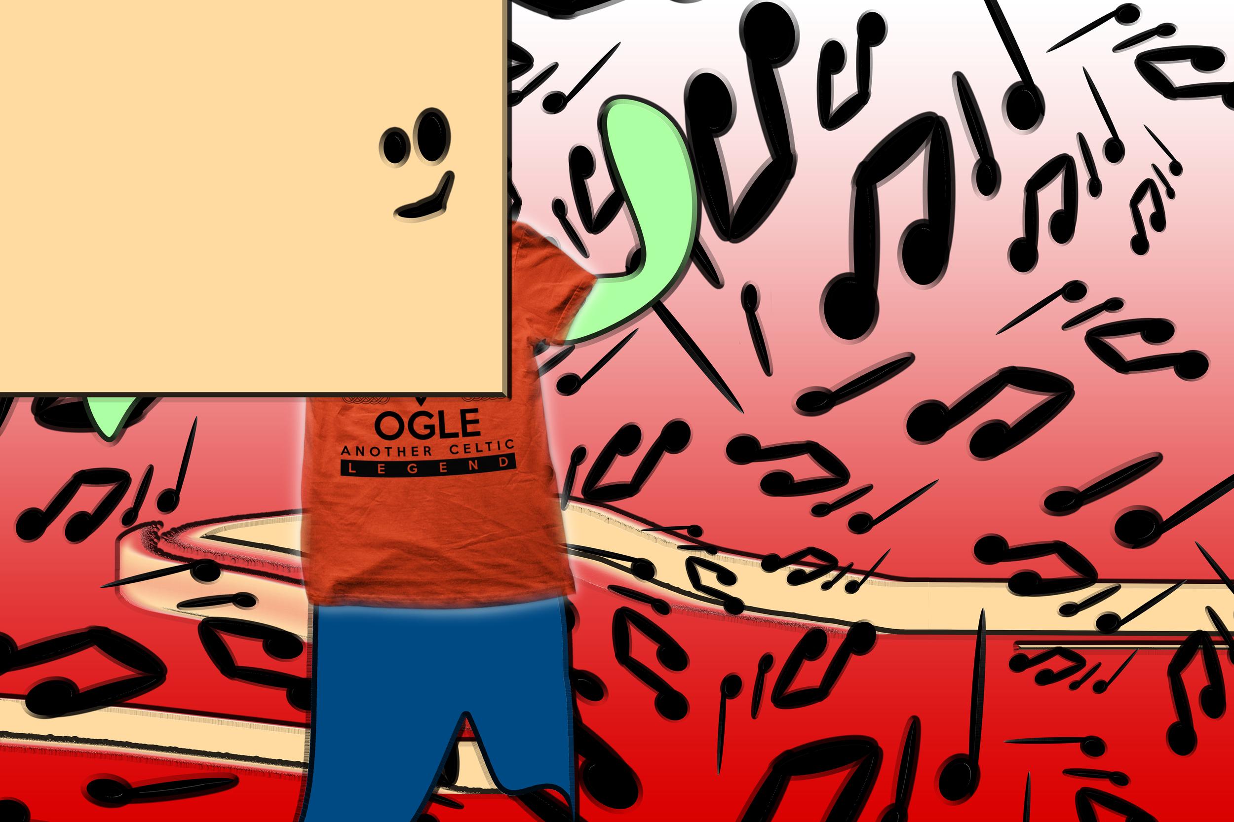 OgleBlockHead.jpg