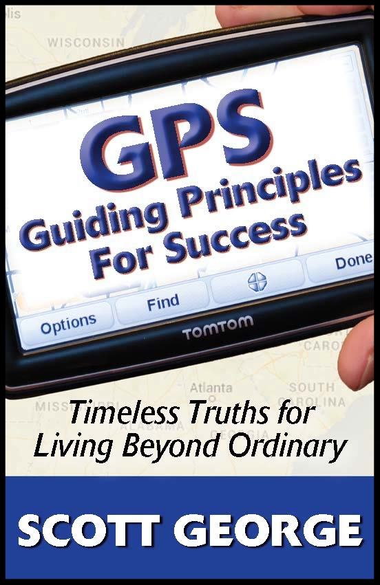 GPS  Front Cover.jpg