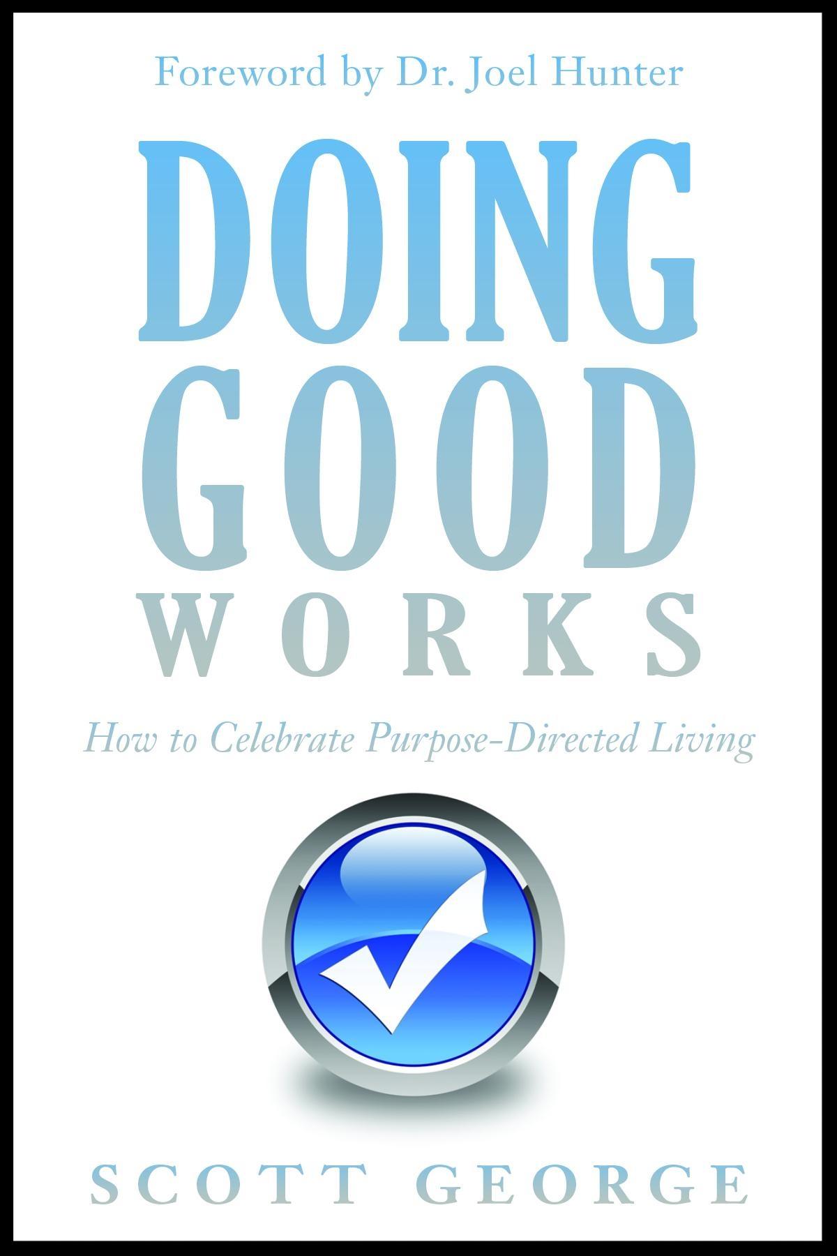 Book - DGW Front Cover (2).jpg