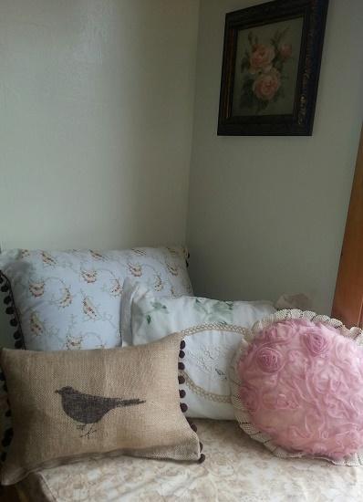 bird and pillows.jpg