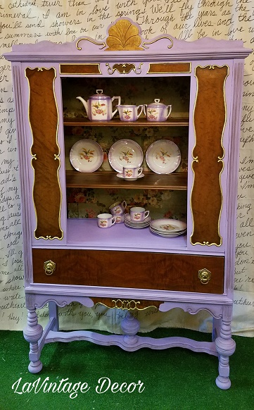 Purple China Closet.jpg