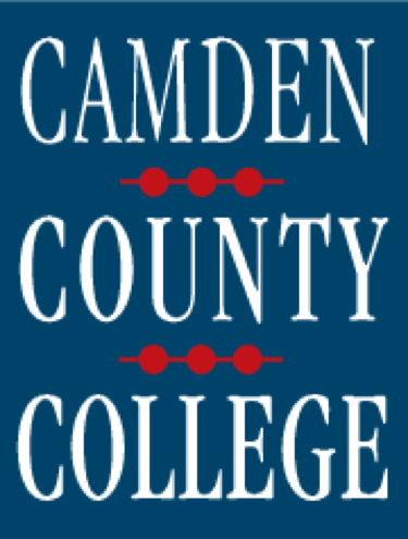 Camden County College.png