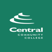 Central CC Nebraska.png