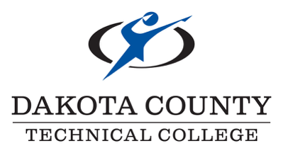 Dakota County TC.png