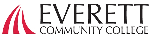 Everett-Community-College-logo.jpg