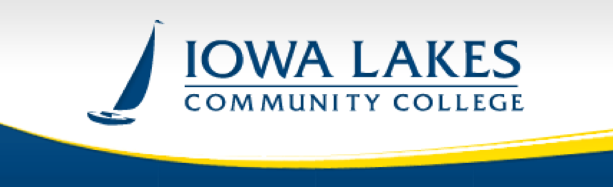 Iowa Lakes CC.png