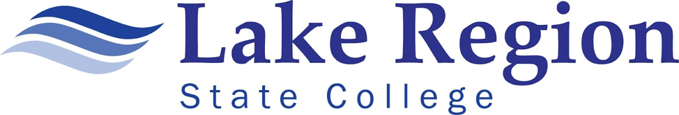 Lake Region State College.png