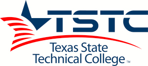 Logo_of_Texas_State_Technical_College.png