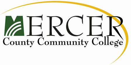 Mercer_County_Community_College_Logo.jpg