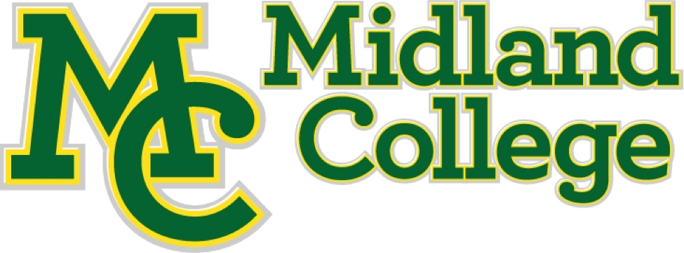 Midland College.png
