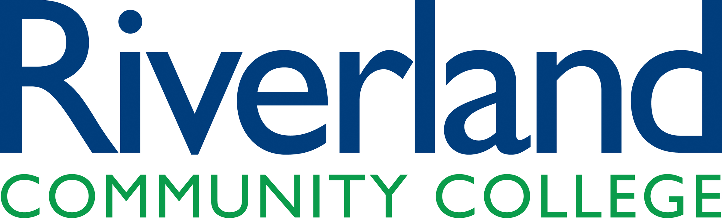 Riverland-Community-College-logo.jpg