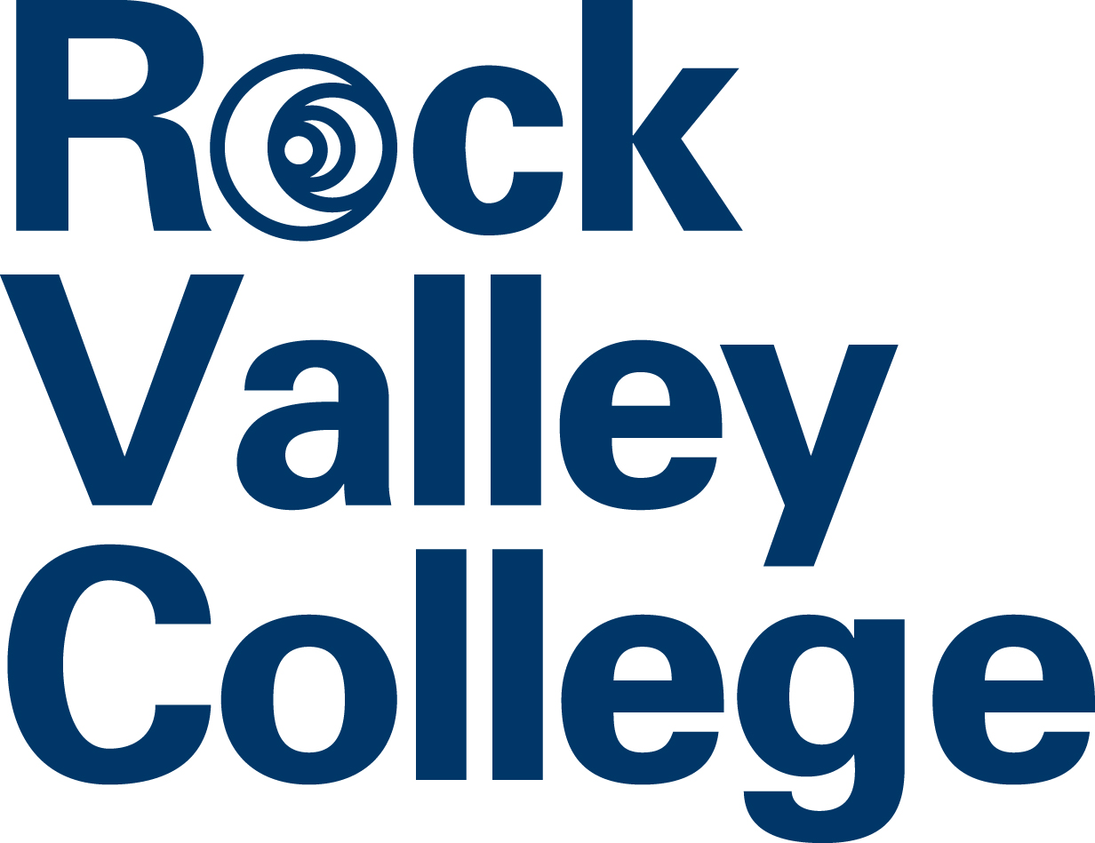 RVC_Logo_Stacked-540c.jpg