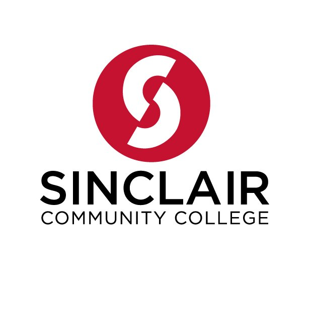 Sinclair_Community_College_logo.jpg