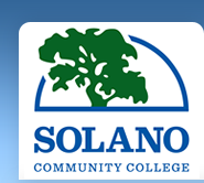 Solano.png