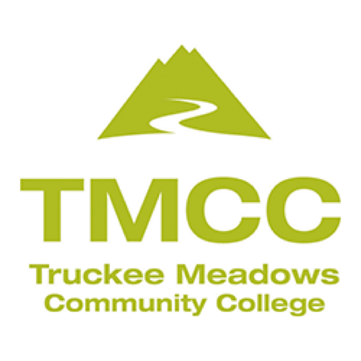 Truckee Meadows CC.png
