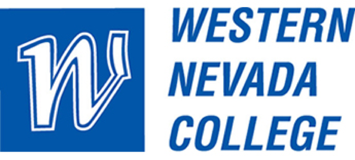 Western Nevada College.png