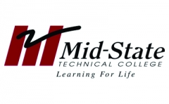 mid-state-technical-college-logo-33255.jpg