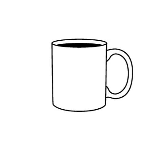 coffeecup_black.jpg