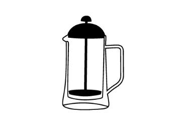 frenchpress_black.jpg