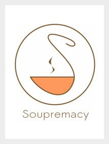 Soupremacy