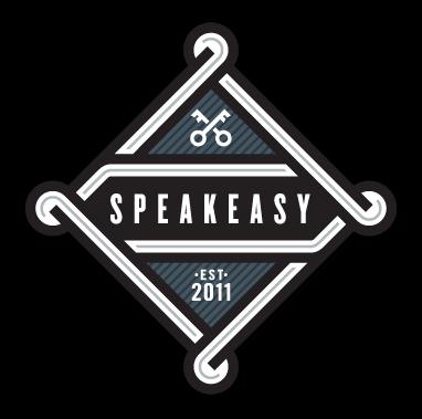 Speakeasy Indy