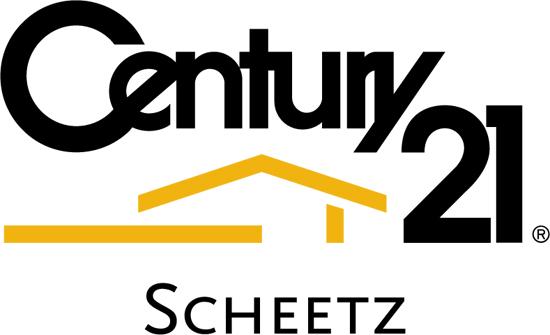 Century 21 Sheetz