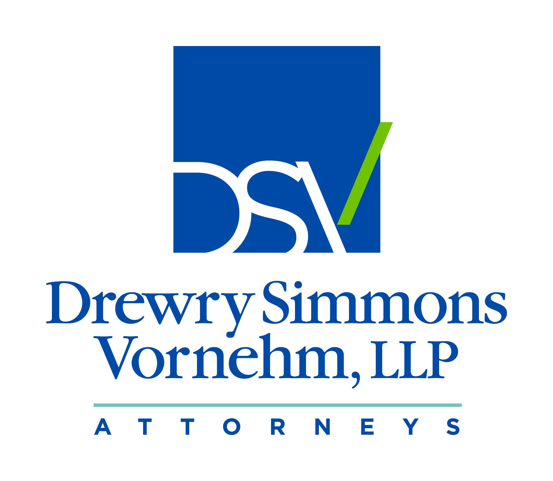 Drewry Simmons Vornehm