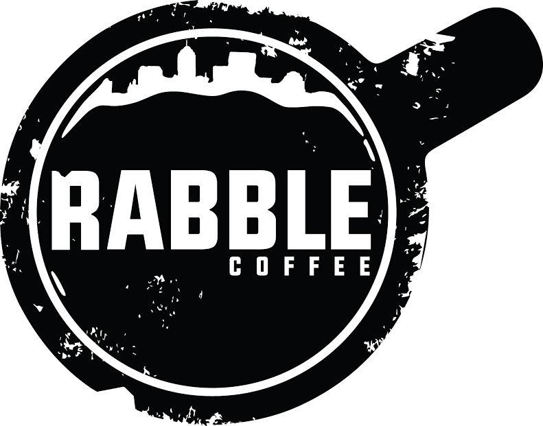 Rabble Coffee