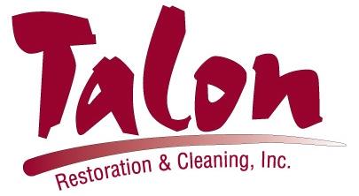 Talon Restoration