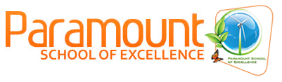 Paramount School of Excellence