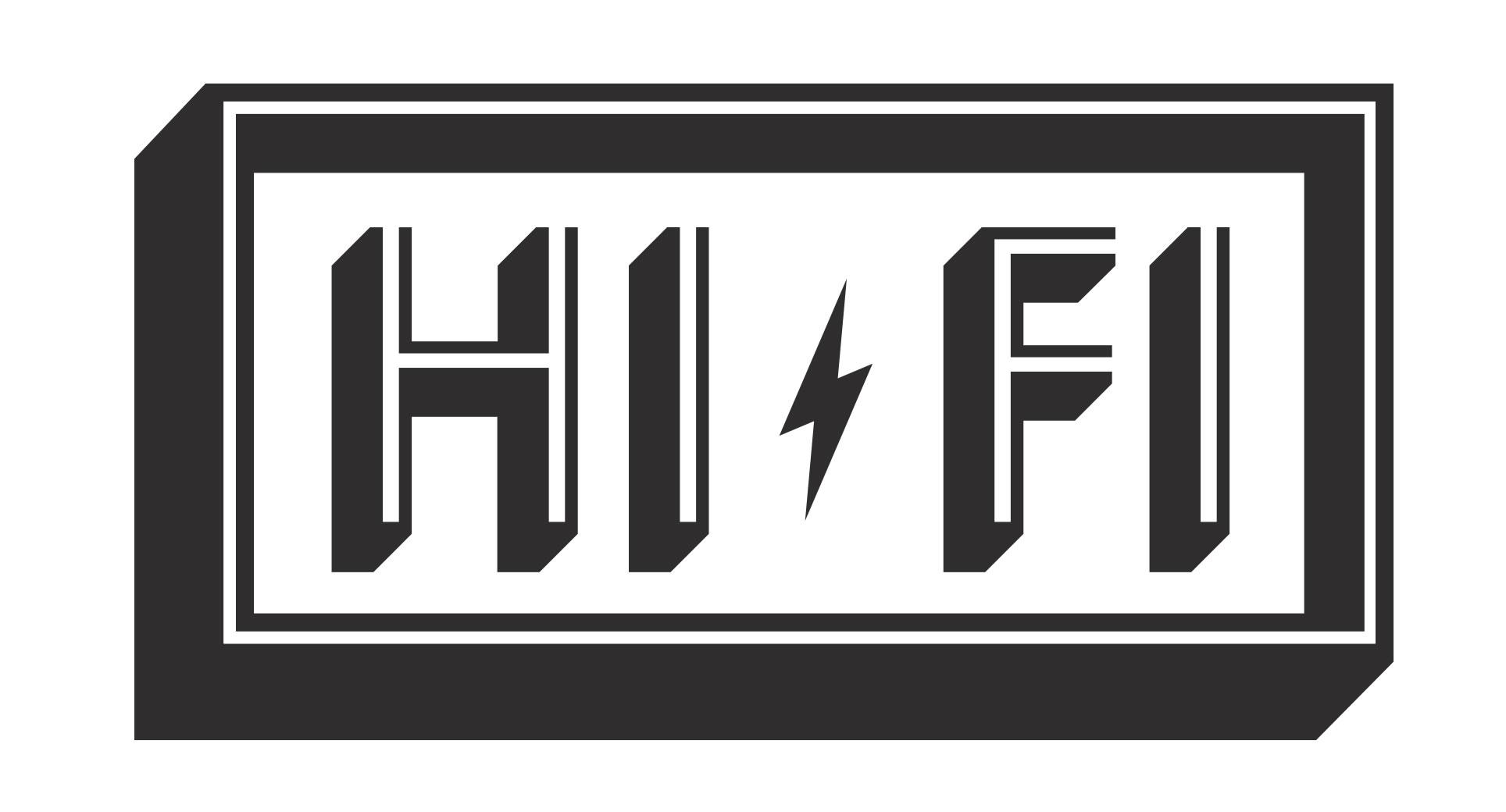 HIFI Indy Tinker Coffee