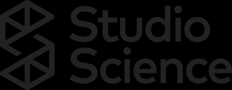 studio science logo