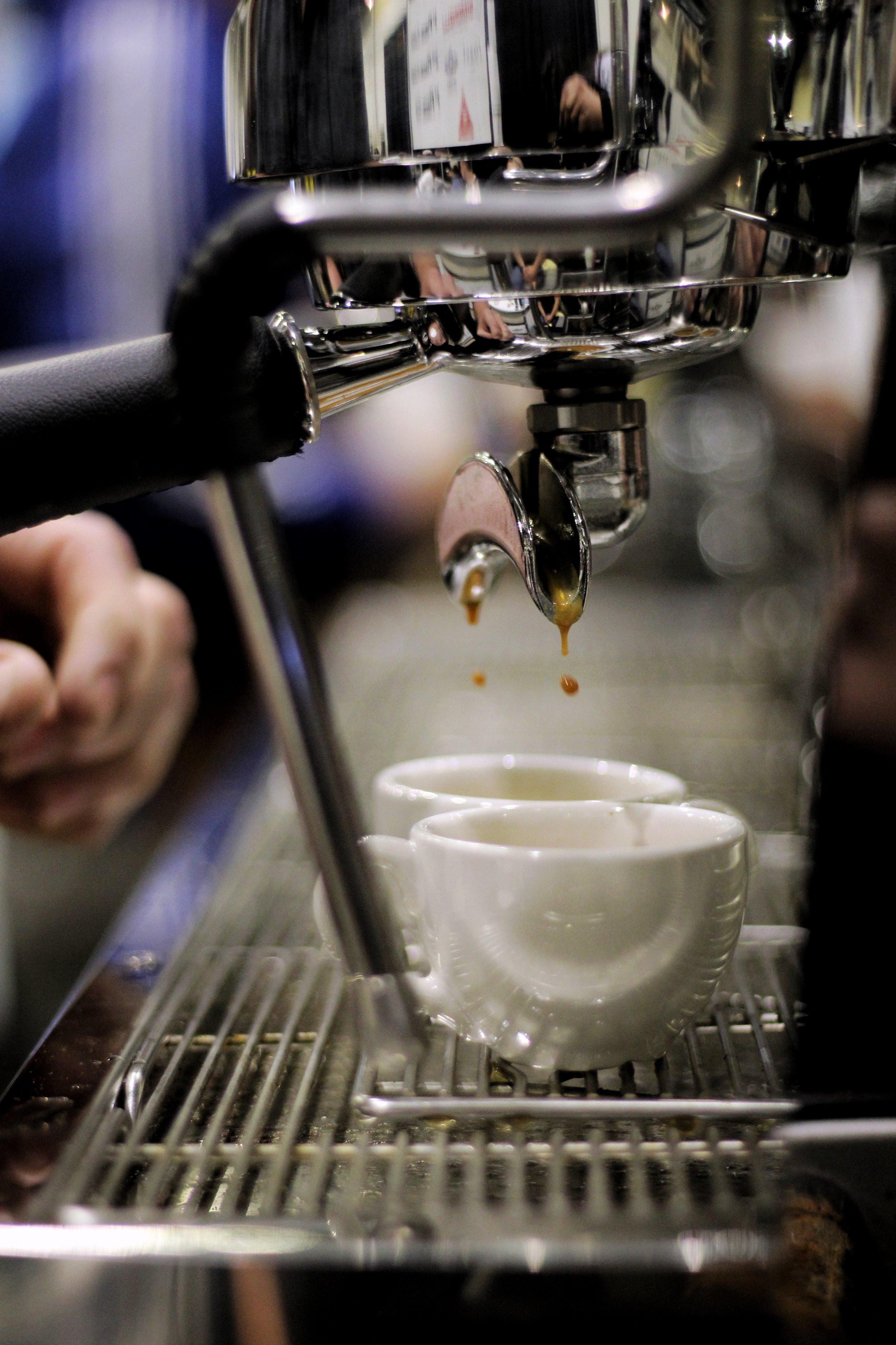 tinker coffee best espresso 3