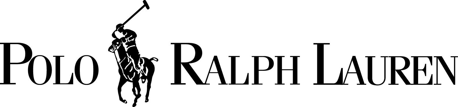 polo-ralph-lauren.jpg