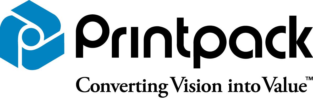 Printpack.jpg