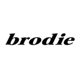 BRODIE BICYCLES