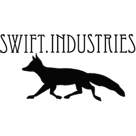 SWIFT INDUSTRIES