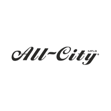 ALL CITY CYCLES