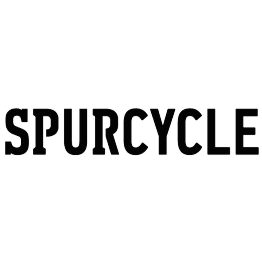 SPUR CYCLE
