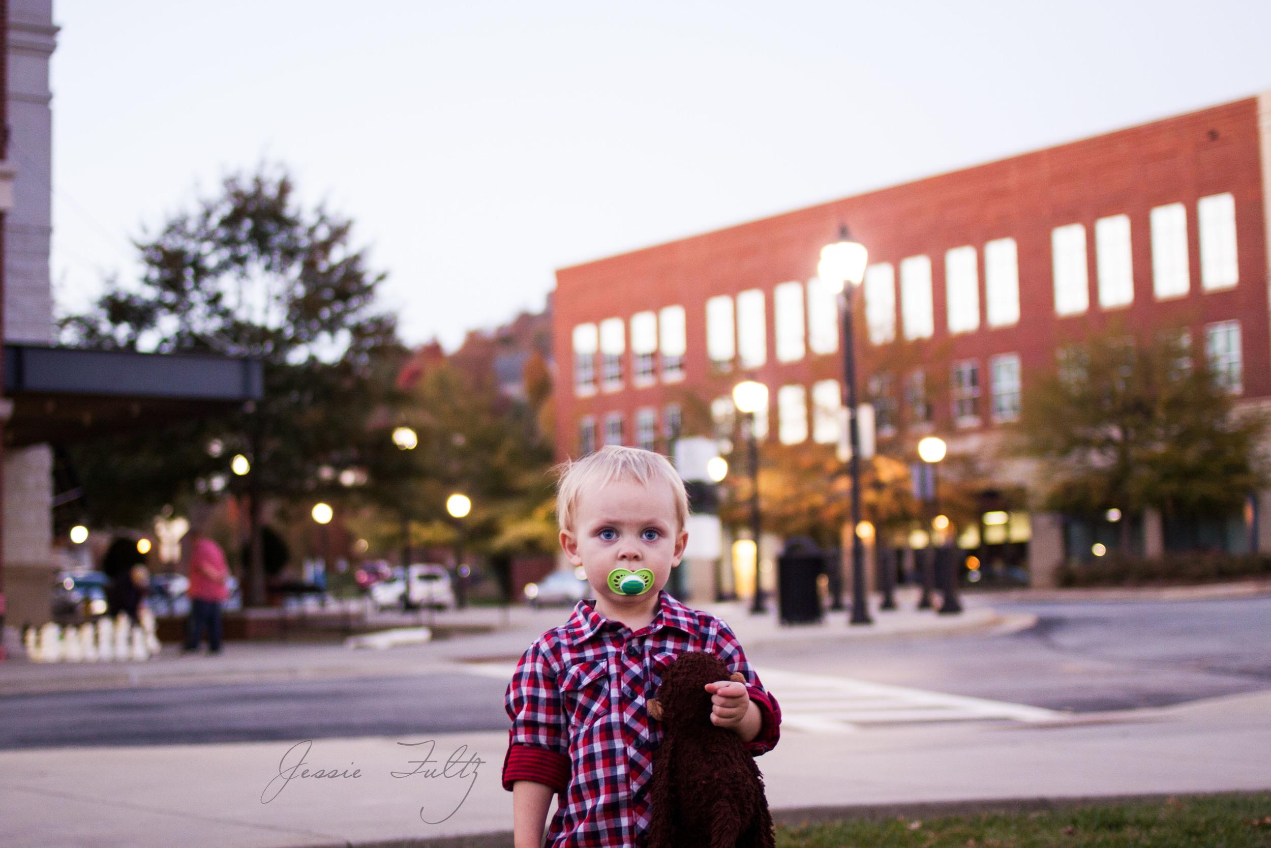ashevillefamilybabyphotography