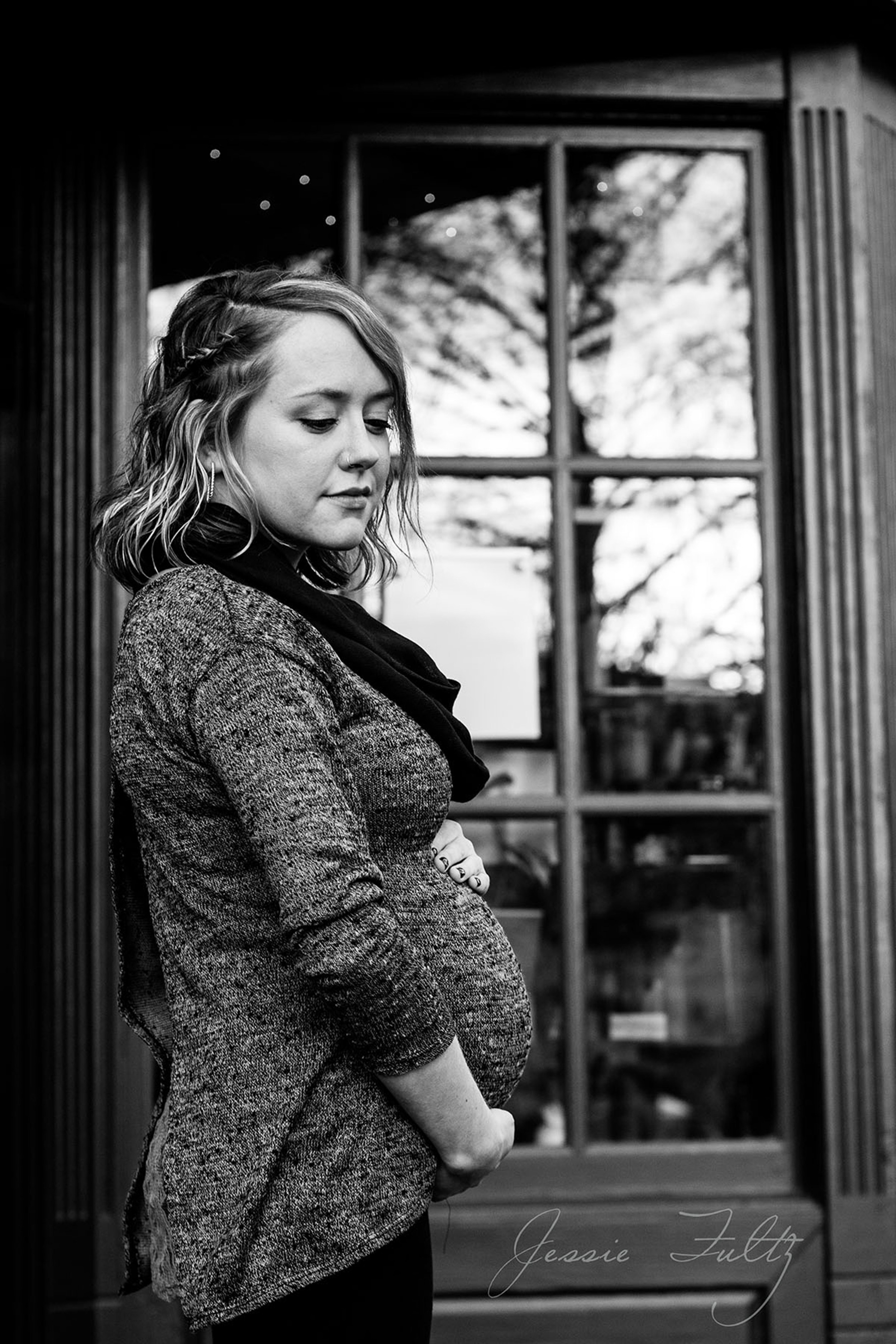 ashevillematernityphotography