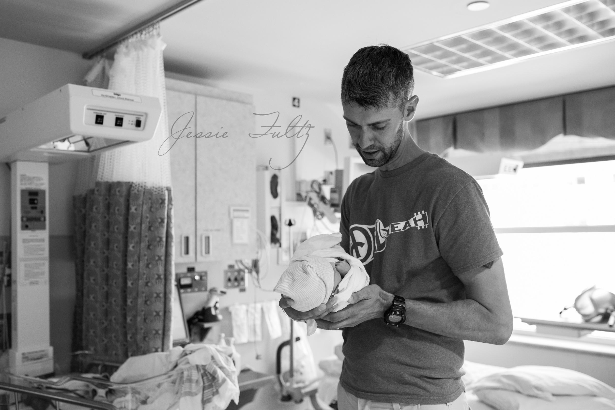 asheville-birth-photographer