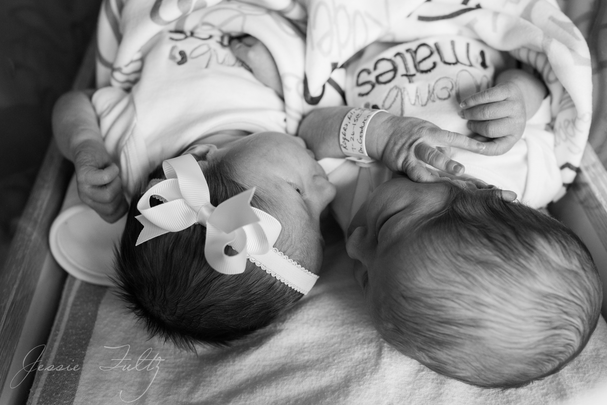 asheville-hospital-birth