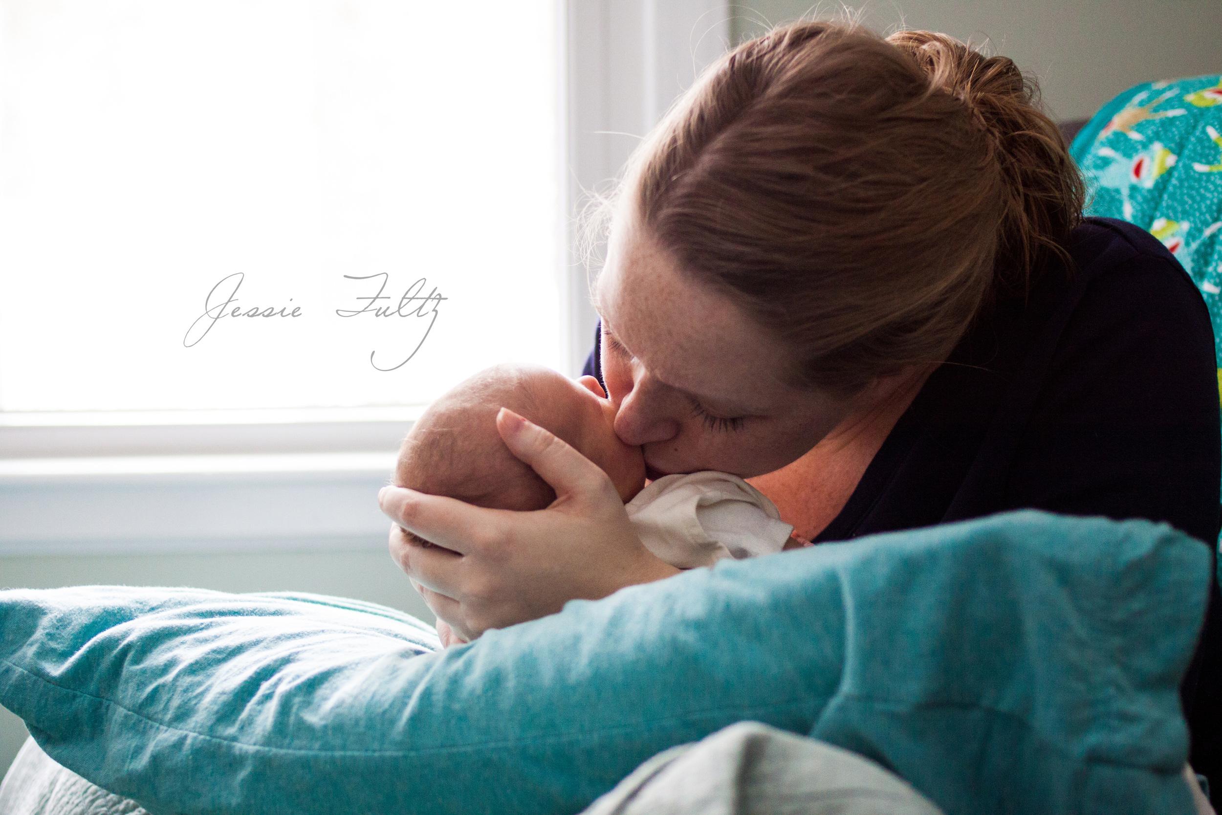 asheville-newborn-photographer