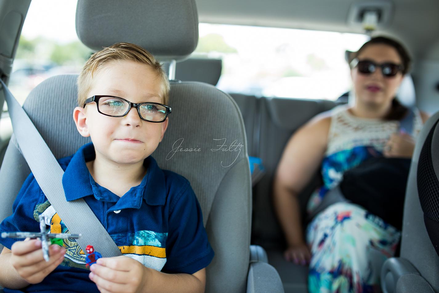 asheville-family-photography.jpg