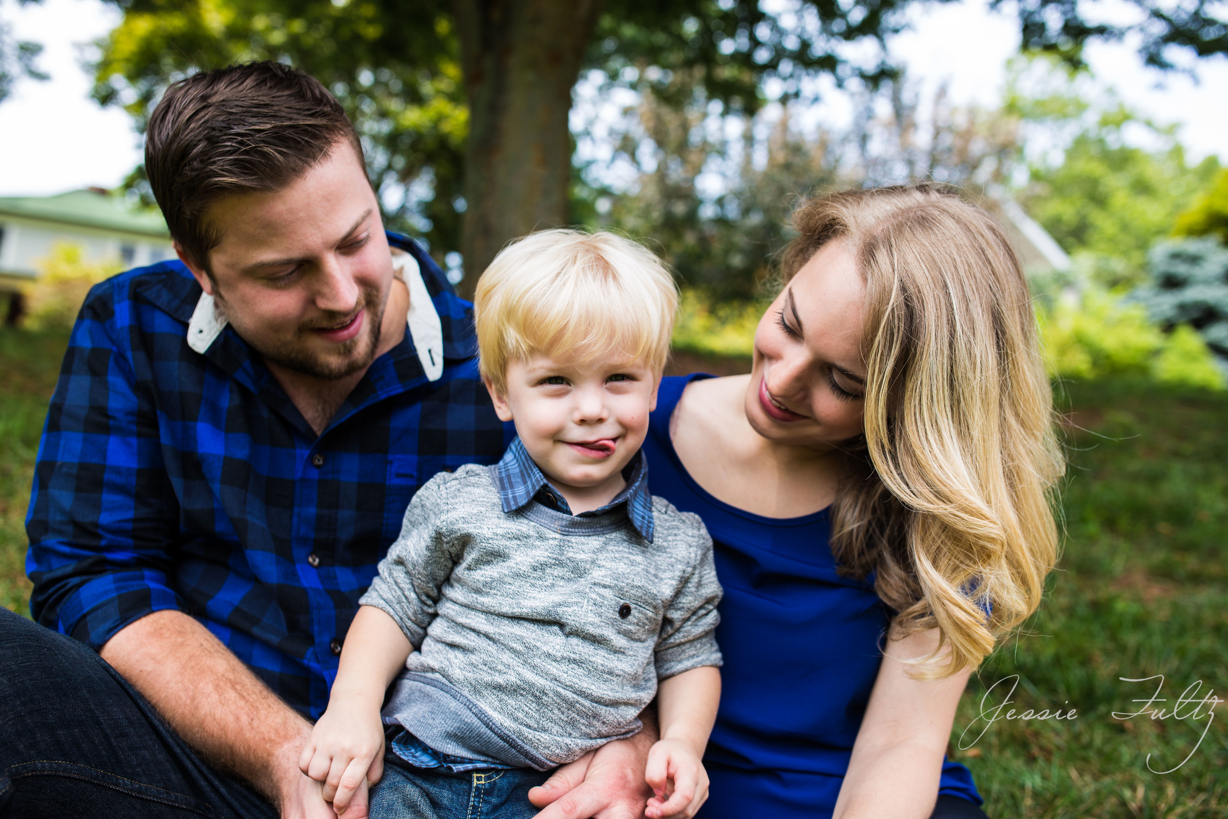asheville-family-photographer
